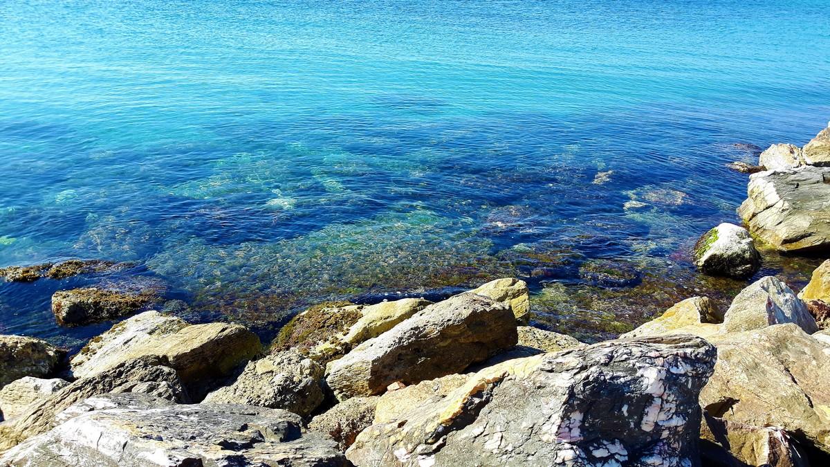 Παραλία Αγίου Κοσμά στο Ελληνικό 04