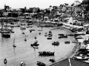 Καστέλλα – Ιστορική συνοικία του Πειραιά 6