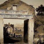 Μπουμπουνίστρα – Η πηγή στο κέντρο της Αθήνας που το νερό της μπουμπούνιζε